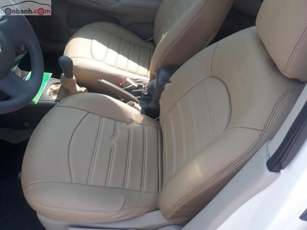 Bán Nissan Sunny XL sản xuất 2013, màu trắng