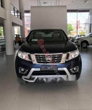 Bán Nissan Navara EL Premium R đời 2019, nhập khẩu Thái
