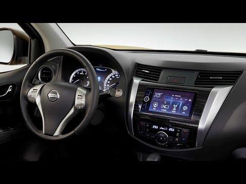 Bán Nissan Terra V 2019 Mới, đủ màu có sẵn xe giao ngay, giảm giá tháng ngâu cực sâu, LH 0366.470.930