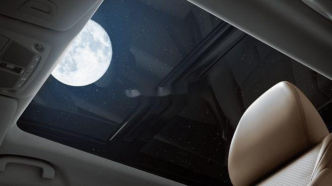 Bán xe Nissan X trail SL 2.0 Luxury 2019, màu trắng
