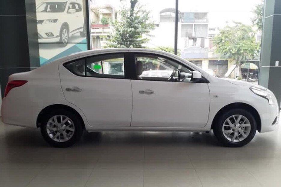 Nissan Sunny XL 2020 new 100%