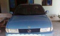 Sóc Trăng: Cần bán xe Nissan Sunny MT 1993 giá 75 triệu tại Sóc Trăng