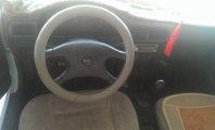 Cần bán gấp Nissan Sunny đời 1991 giá 135 triệu tại BR-Vũng Tàu