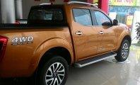 Bán xe Nissan Navara NP300 VL 2015, nhập khẩu nguyên chiếc giá 835 triệu tại Hà Nội