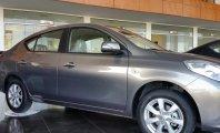 Nissan Sunny XV-SE 2016 giá tốt nhất miền Bắc, đủ màu, giao xe ngay 0971398829 giá 565 triệu tại Hà Nội