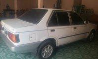 Cần bán gấp Nissan Sunny 1.5 đời 1996 giá cạnh tranh giá 70 triệu tại Trà Vinh