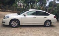 Bán ô tô Nissan Teana đời 2010, màu trắng, xe nhập, 795tr giá 795 triệu tại Lai Châu