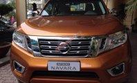 Bán xe Nissan Navara NP300 VL đời 2015, nhập khẩu giá 795 triệu tại Đồng Nai