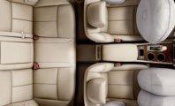 Bán Nissan Teana 2.5SL đời 2015, màu trắng, nhập khẩu chính hãng giá 1 tỷ 299 tr tại Hà Nội