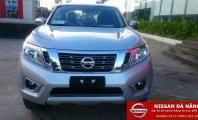 Xe Pickup Navara NP300 VL số tự động, khuyến mãi đặc biệt tại Đà Nẵng giá 795 triệu tại TT - Huế