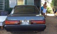 Cần bán xe Nissan Bluebird đời 1993 giá 110 triệu tại Khánh Hòa