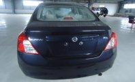 Xe Nissan Sunny 1.5XL - Khuyến mãi hấp dẫn nhất, giao xe ngay - Hotline 0985411427 giá 430 triệu tại Đà Nẵng