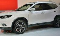 Bán Nissan X Trail SV đời 2016, giá chỉ 999 triệu giá 999 triệu tại Cà Mau