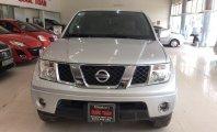 Nissan Navara LE SX 2011, nhập khẩu, số sàn, máy dầu, 2 cầu, xe đại chất, tiết kiệm nhiên liệu giá 485 triệu tại Hải Phòng