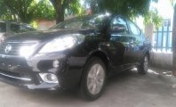 Bán xe Nissan Sunny 1.5XL hoàn toàn mới, giá chỉ 428 triệu, hotline 0985411427 giá 428 triệu tại Đà Nẵng