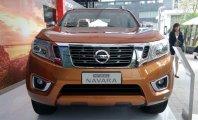 Xe bán tải Nissan Navara  VL số tự động 2 cầu giá tốt giá 815 triệu tại Hà Nội