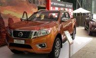 Nissan Navara SL 2015 giá 725 triệu tại Hà Nội