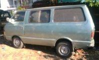 Cần bán Nissan Vanette đời 1988 giá 47 triệu tại Tp.HCM