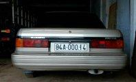 Cần bán gấp Nissan Bluebird đời 1986 ít sử dụng giá 128 triệu tại Trà Vinh