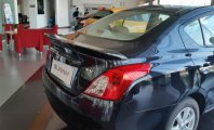 Nissan Sunny XV-SE 2016, màu xám, giá tốt nhất Miền Bắc 0971.398.829 giá 539 triệu tại Hà Nội