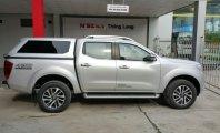 Bán Nissan Navara NP 300 đời 2015, nhập khẩu nguyên chiếc giá 745 triệu tại Hà Nội