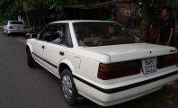 Bán Nissan Silvia đời 1990, màu trắng  giá 52 triệu tại BR-Vũng Tàu
