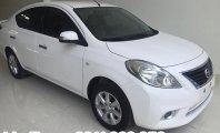 Bán xe Nissan Sunny số sàn 1.5L giá tốt nhất miền Bắc, giao xe tận nhà giá 495 triệu tại Lai Châu