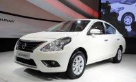 Xe Nissan Sunny giá tốt nhất tại Lai Châu và các tỉnh phía Bắc giá 539 triệu tại Lai Châu