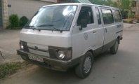 Cần bán xe Nissan Cima cũ, màu trắng, nhập khẩu nguyên chiếc  giá 52 triệu tại Tp.HCM