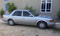 Cần bán Nissan Bluebird đời 1991 giá 80 triệu tại Lai Châu