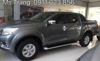 Bán xe Nissan Navara EL 2.5L 7AT, giao xe ngay, giá hấp dẫn - LH: 0911023856 giá 625 triệu tại Lai Châu
