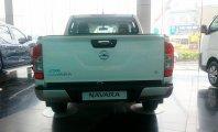 Bán xe Nissan Navara SL đời 2015, có xe giao ngay trước tết giá 725 triệu tại Hà Nội