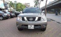 Chợ Ô tô Thủ Đô bán ô tô Nissan Navara sản xuất 2014, 495tr giá 495 triệu tại Hà Nội