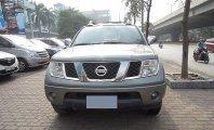 Chợ Ô tô Thủ Đô bán xe cũ Nissan Navara 2013 giá 485tr giá 485 triệu tại Hà Nội