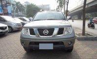 Chợ Ô Tô Thủ Đô bán xe Nissan Navara 2013 giá 485 triệu tại Hà Nội