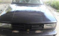 Bán xe Nissan GT R sản xuất 1982, màu xám, nhập khẩu chính hãng giá 28 triệu tại Bình Dương