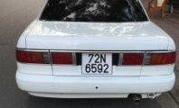 Bán Nissan Sunny đời 1991, màu trắng, giá tốt giá 95 triệu tại BR-Vũng Tàu