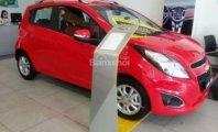 Cần bán xe Nissan 200SX đời 2011, màu bạc, giá chỉ 700 triệu giá 700 triệu tại Hà Nội
