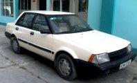 Cần bán Nissan Bluebird đời 1980, màu trắng, nhập khẩu, giá chỉ 25 triệu giá 25 triệu tại Sóc Trăng