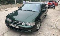 Gia đình bán xe Nissan Primera 2.0 AT sản xuất 1998, xe nhập giá 222 triệu tại Hà Nội