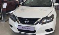 Nissan Teana USA giá siêu chất 1.449 Triệu >> Hotline: 0909.914.919 Mr.Phú giá 1 tỷ 449 tr tại Tp.HCM