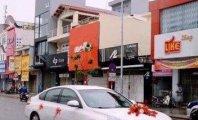 Chính chủ bán Nissan Teana AT đời 2009, màu trắng giá 550 triệu tại Đà Nẵng