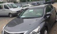 Cần thanh lý Nissan Teana bản 2013, nhập Mỹ, mới 100% giá 940 triệu tại Hà Nội