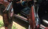 Cần bán Nissan Laurel đời 1988, 40 triệu giá 40 triệu tại Tp.HCM