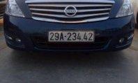 Cần bán gấp Nissan 200SX đời 2011, xe đẹp nguyên bản giá 625 triệu tại Hà Nội