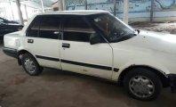 Bán Nissan Altima đời 1980, 38tr giá 38 triệu tại Sóc Trăng