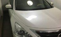 Bán Nissan Teana SL 2.5 đời 2013, màu trắng, nhập khẩu Mỹ nguyên chiếc giá 1 tỷ 70 tr tại Tp.HCM