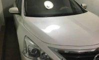 Bán Nissan Teana 2013 số tự động giá 1 tỷ 70 tr tại Tp.HCM