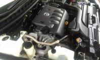 Bán Nissan Teana 2.0AT đời 2010, màu trắng, nhập khẩu giá 668 triệu tại Lạng Sơn
