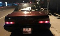 Cần bán xe Nissan Laurel đời 1988, nội thất da zin, giá cạnh tranh giá 45 triệu tại Bình Dương